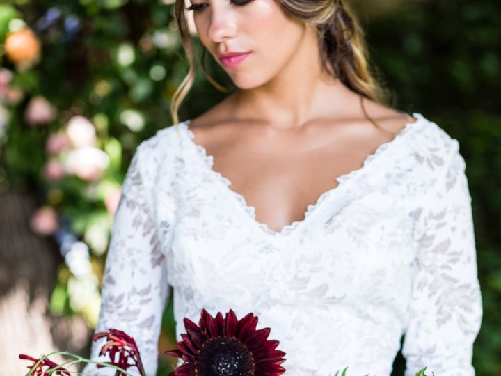 Tmx Midsummer 265 51 44602 Audubon, New Jersey wedding florist