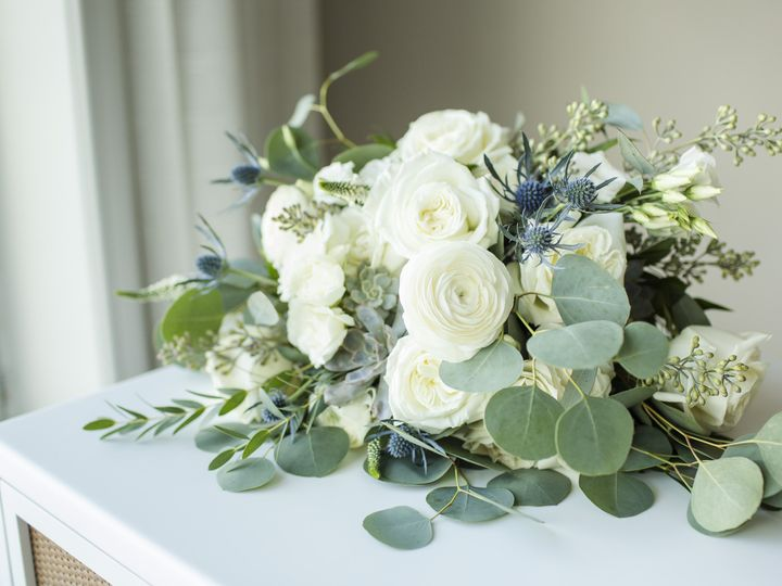 Tmx Sarah Chris0044 51 44602 V1 Audubon, New Jersey wedding florist