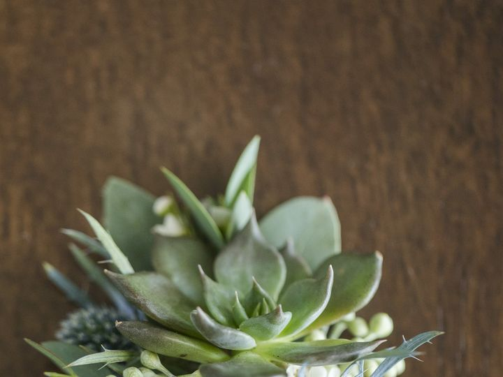 Tmx Sarah Chris0220 51 44602 V1 Audubon, New Jersey wedding florist