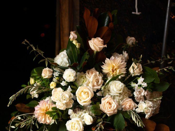 Tmx Winterthur Wedding Photos 449 51 44602 V1 Audubon, New Jersey wedding florist