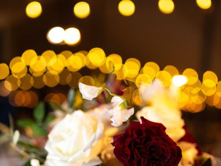 Tmx Winterthur Wedding Photos 460 51 44602 Audubon, New Jersey wedding florist