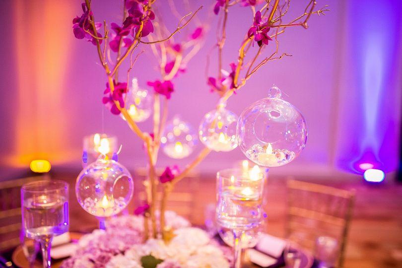 racke wedding 2016 jpeg 4 1759