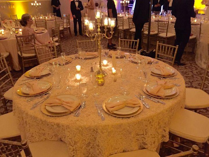 loulan wedding 5