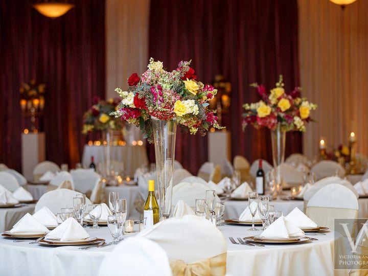 Tmx 1468418962352 2016 04 09 Limonta Kamajian 0592 Winter Springs, Florida wedding catering