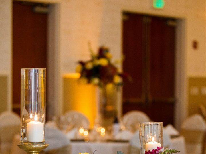 Tmx 1468418967291 2016 04 09 Limonta Kamajian 0599 Winter Springs, Florida wedding catering