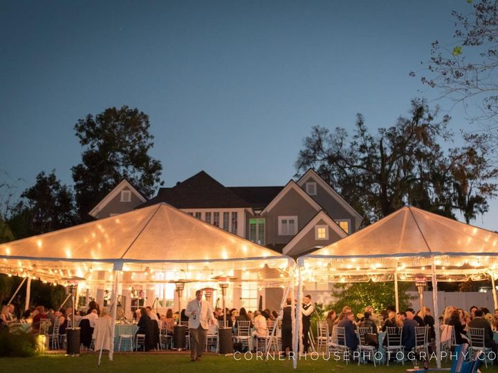 Tmx 1484839858188 1539124810888610579265566527602135539110893o Winter Springs, Florida wedding catering