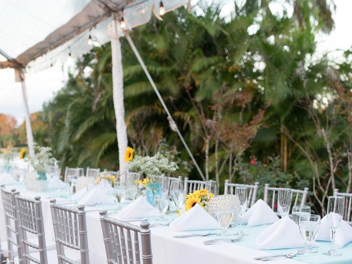Tmx 1484839886039 Corner House Photography 99 Winter Springs, Florida wedding catering