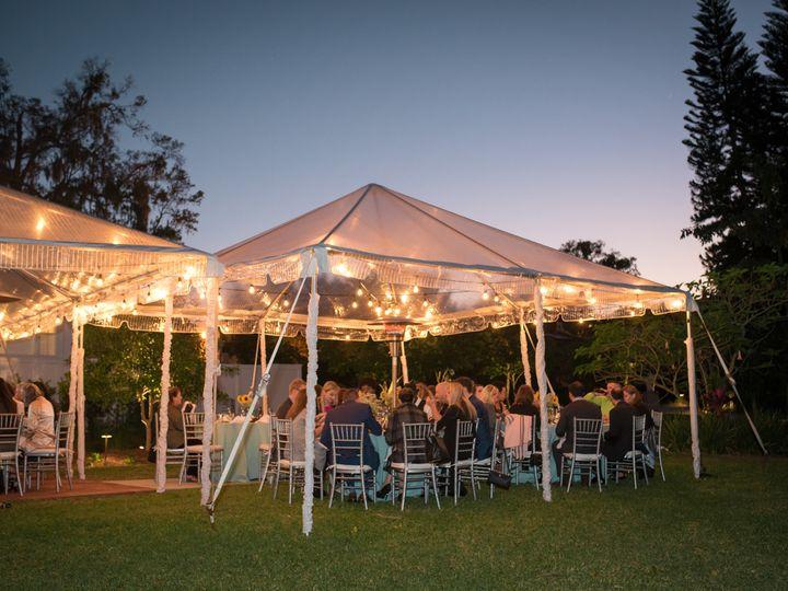 Tmx 1484839898467 Corner House Photography 123 Winter Springs, Florida wedding catering
