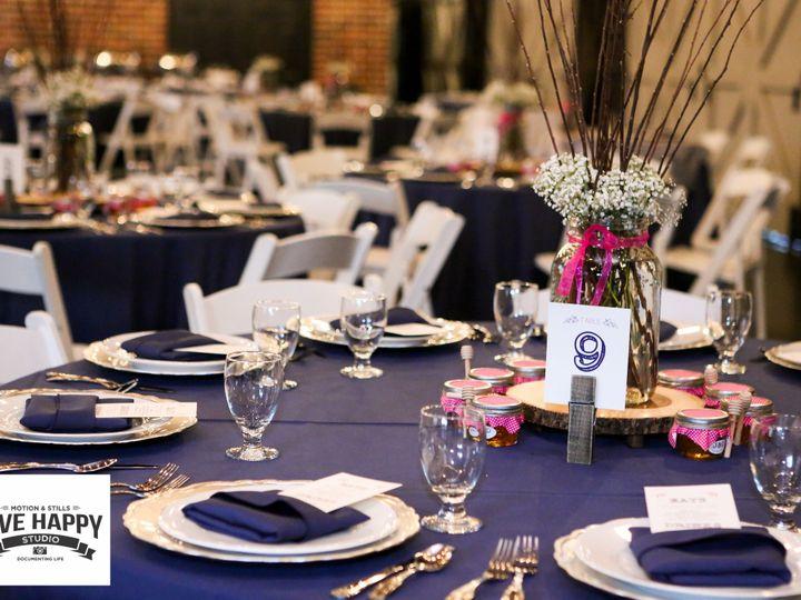 Tmx 1484840277445 Best Wedding Photographer Orlando Www.livehappystu Winter Springs, Florida wedding catering