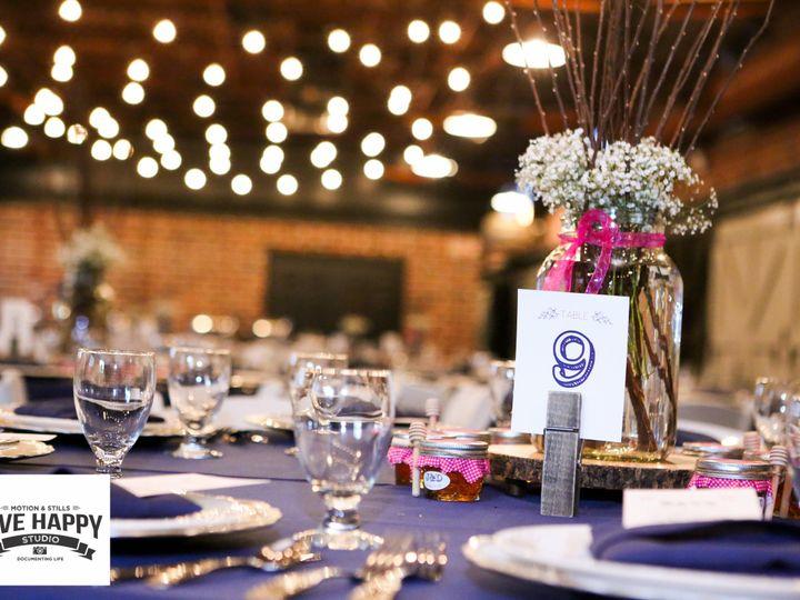 Tmx 1484840296821 Best Wedding Photographer Orlando Www.livehappystu Winter Springs, Florida wedding catering
