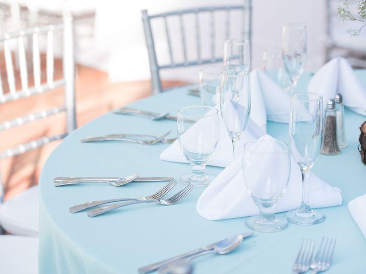 Tmx 1490035069712 Corner House Photography 28 Winter Springs, Florida wedding catering