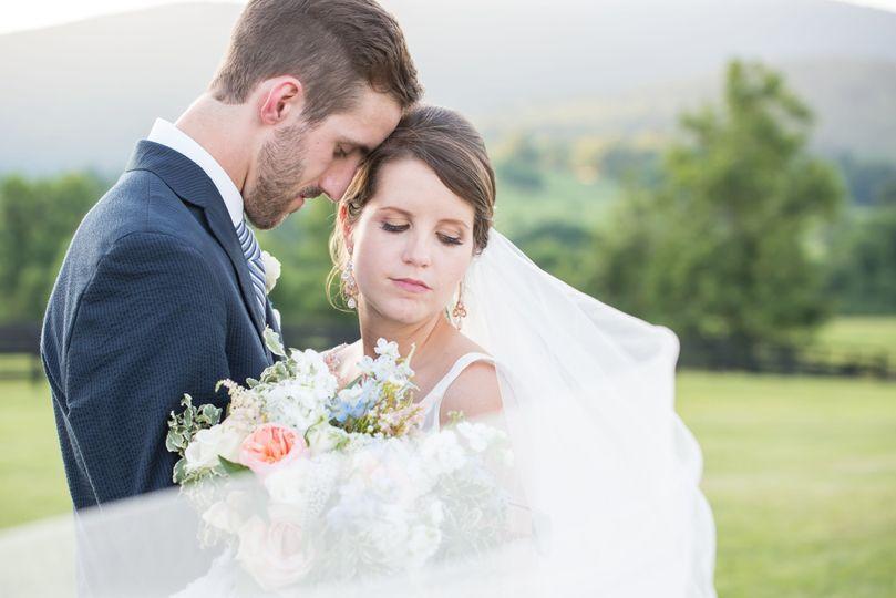 4b2a266f612b9e2f Lovern Wedding 3356