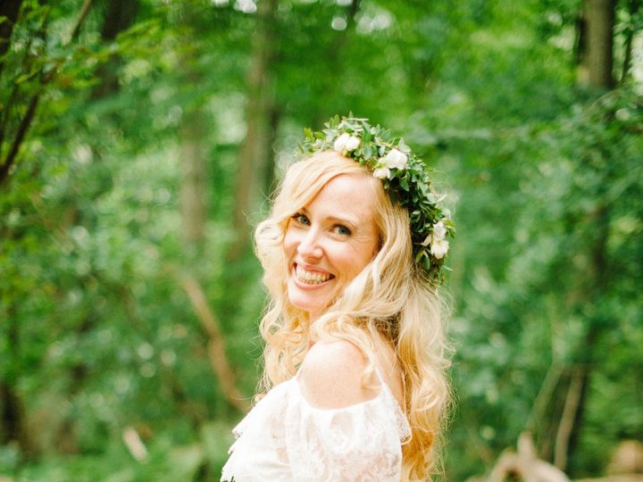 Tmx 1458008626254 Jacquirob0332 Wantagh, NY wedding beauty