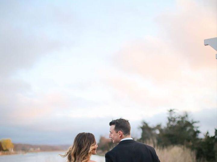 Tmx 1459797849342 1291626512878782378962045072659246984605953o Wantagh, NY wedding beauty