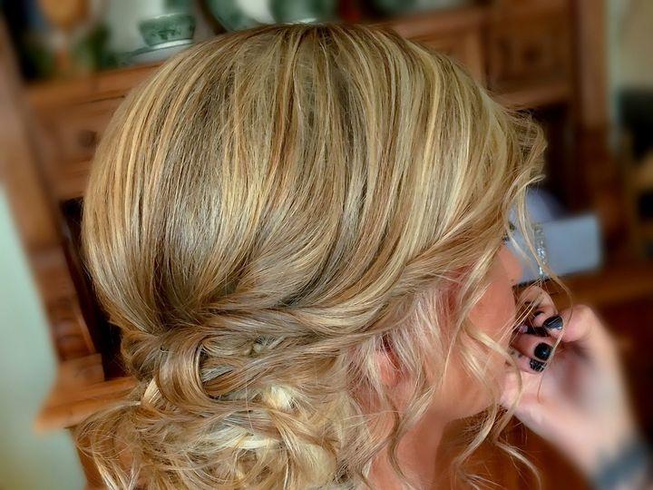 Tmx 1490321946845 Img1393 Wantagh, NY wedding beauty