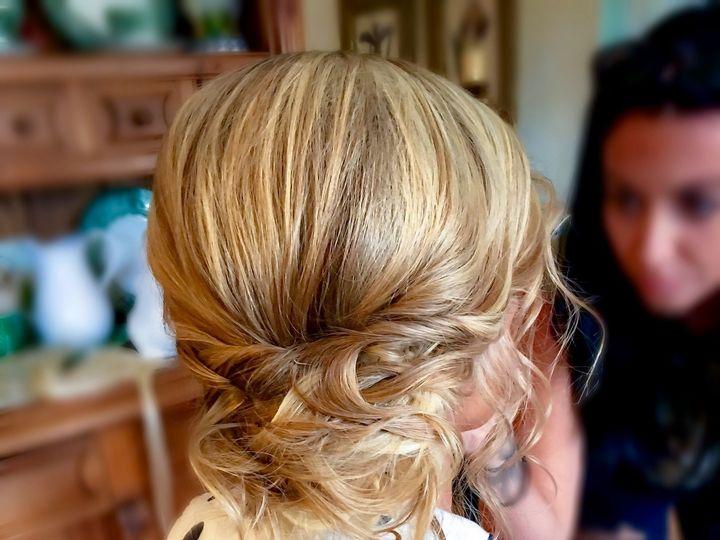 Tmx 1490321965119 Img1394 Wantagh, NY wedding beauty