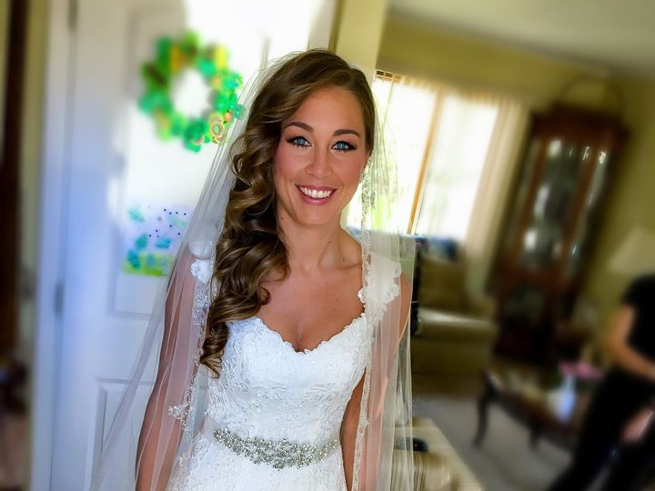 Tmx 1490322066211 Img2375 Wantagh, NY wedding beauty