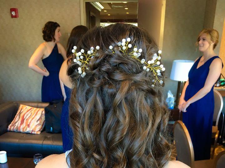 Tmx 1490322085261 Img2414 Wantagh, NY wedding beauty