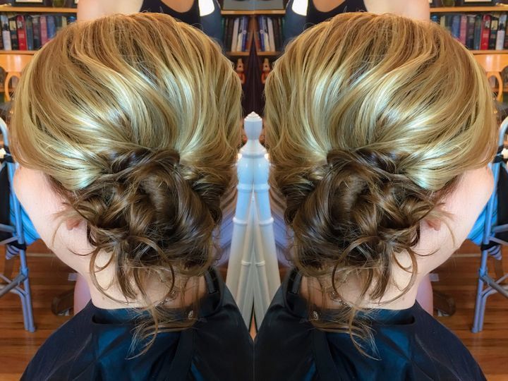 Tmx 1490322105053 Image Wantagh, NY wedding beauty