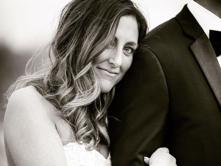 Tmx 1490322763795 Img5802 Wantagh, NY wedding beauty