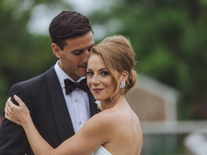 Tmx 1490323978255 Img0026 Wantagh, NY wedding beauty