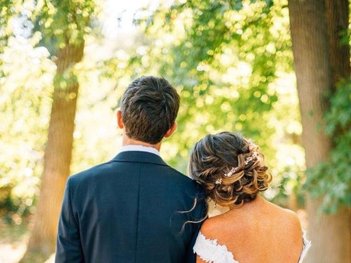 Tmx 1490324007855 Img0030 Wantagh, NY wedding beauty