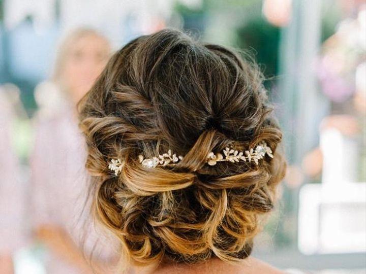 Tmx 1490324015776 Img0031 Wantagh, NY wedding beauty