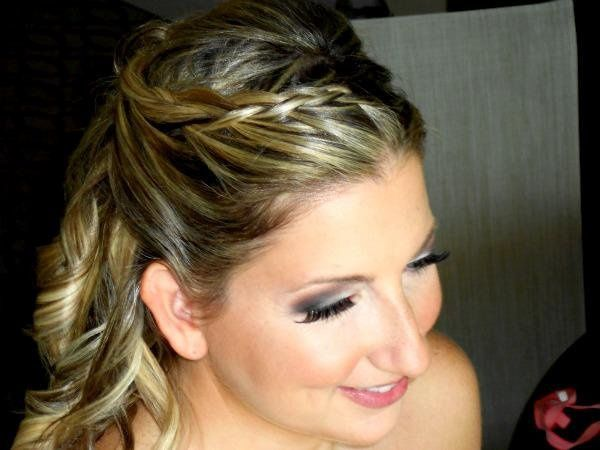 MakeupBrideKristiesWedding