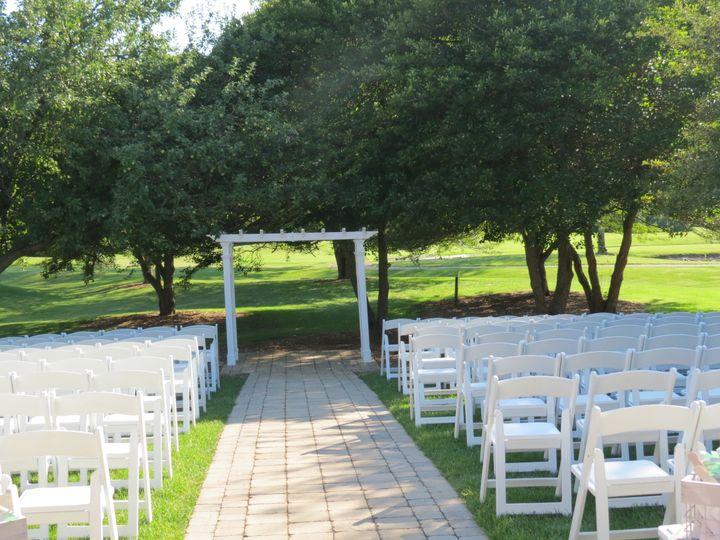 Tmx 1505057909912 A08c3495 8038 48c5 90d9 7e7f3aa04b39 Dexter, MI wedding officiant