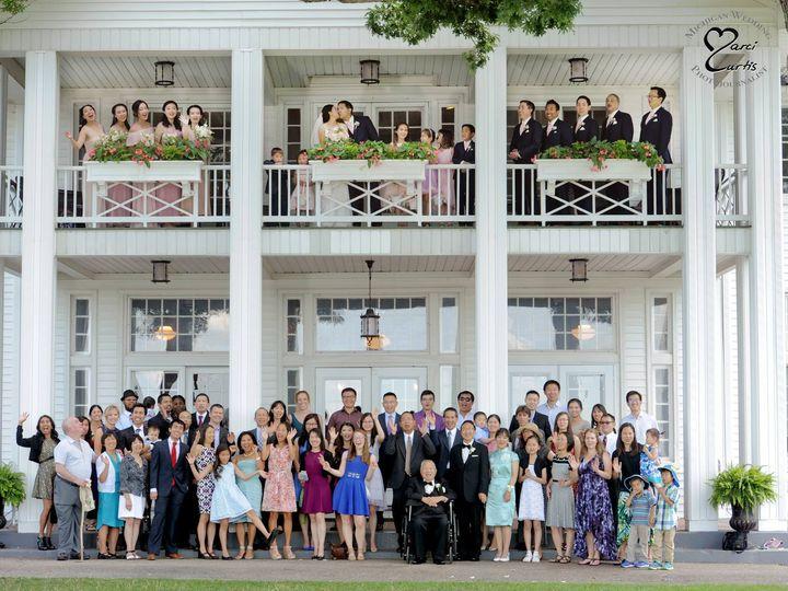 Tmx 39610000 2012400195471602 4225659769521700864 O 51 985602 Dexter, MI wedding officiant