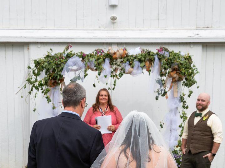 Tmx 8u8a3730 51 985602 Dexter, MI wedding officiant