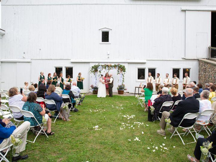 Tmx 8u8a3757 51 985602 Dexter, MI wedding officiant