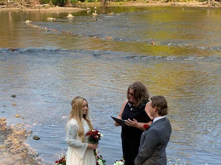 Tmx Img 0454 51 985602 160306483474737 Dexter, MI wedding officiant