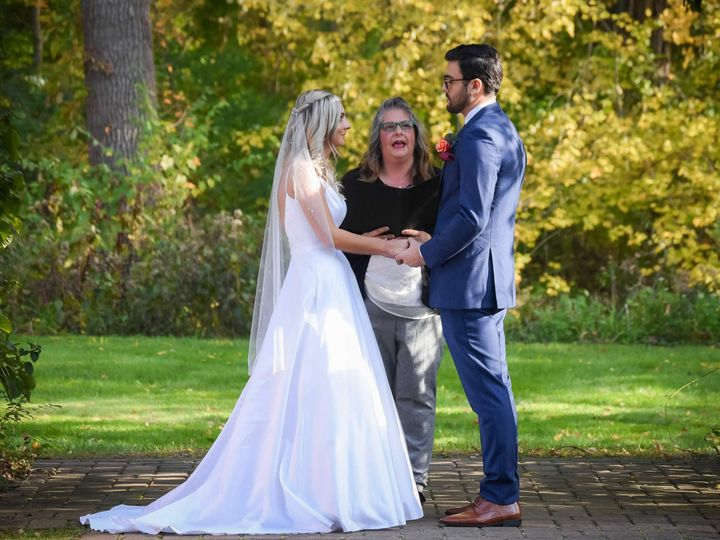 Tmx Img 24431 51 985602 160306496917200 Dexter, MI wedding officiant