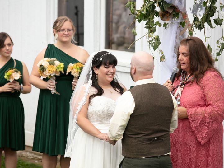 Tmx Main 0497 51 985602 Dexter, MI wedding officiant