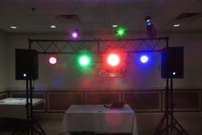 Syracuse Party DJs
