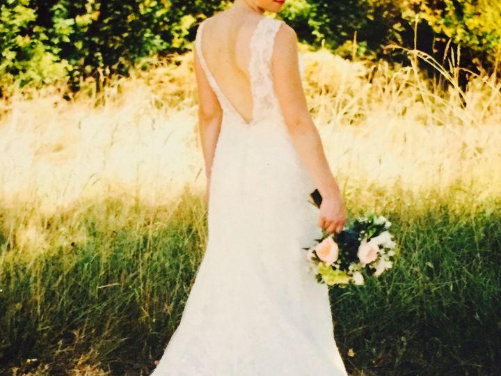 Tmx 1467995964522 Image University Place, WA wedding dress