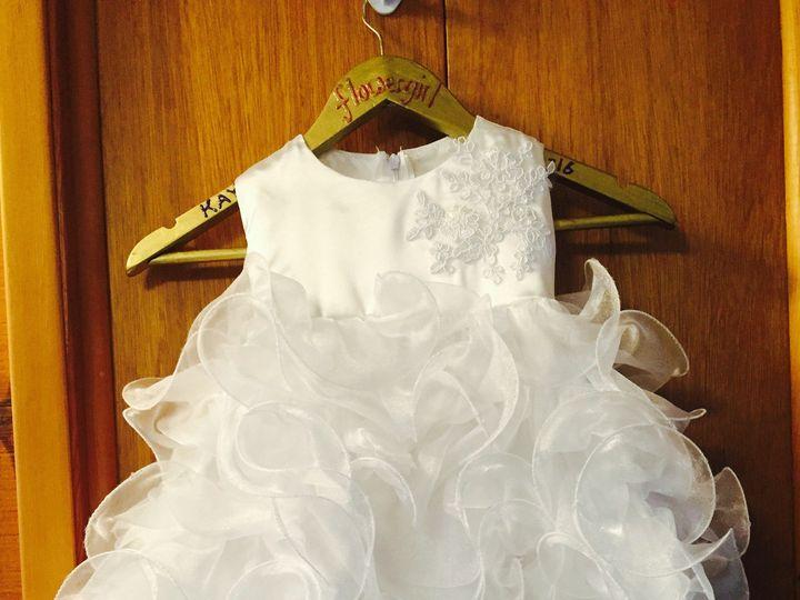 Tmx 1467995970851 Image University Place, WA wedding dress