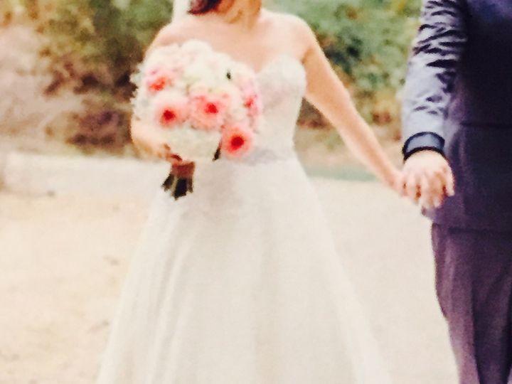 Tmx 1467996008304 Image University Place, WA wedding dress