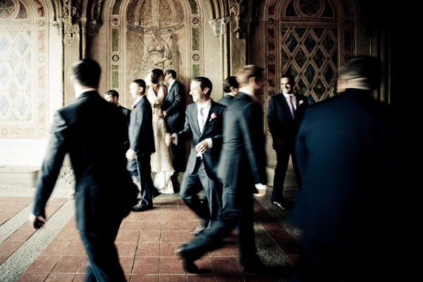 Tmx 1299891245849 IMG5405 New York wedding photography