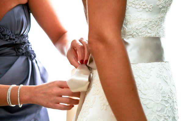 Tmx 1299892356996 IMG1736 New York wedding photography