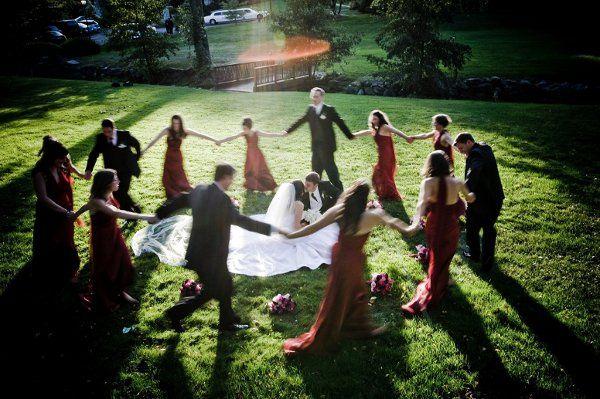 Tmx 1300923767458 MG7687 New York wedding photography