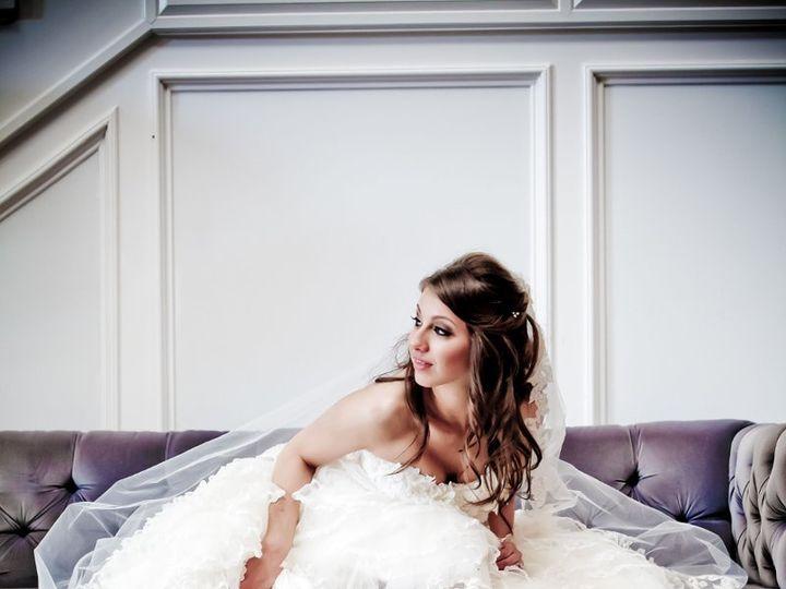 Tmx 1346536139508 IMG0496 New York wedding photography