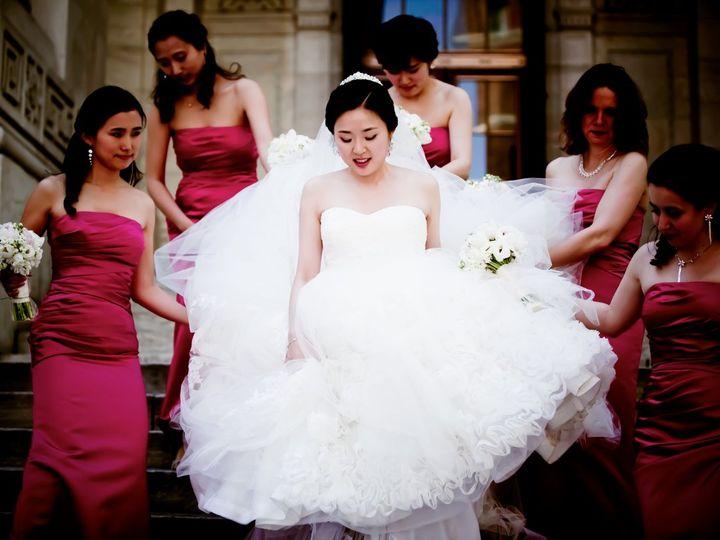 Tmx 1346536203362 IMG2112 New York wedding photography