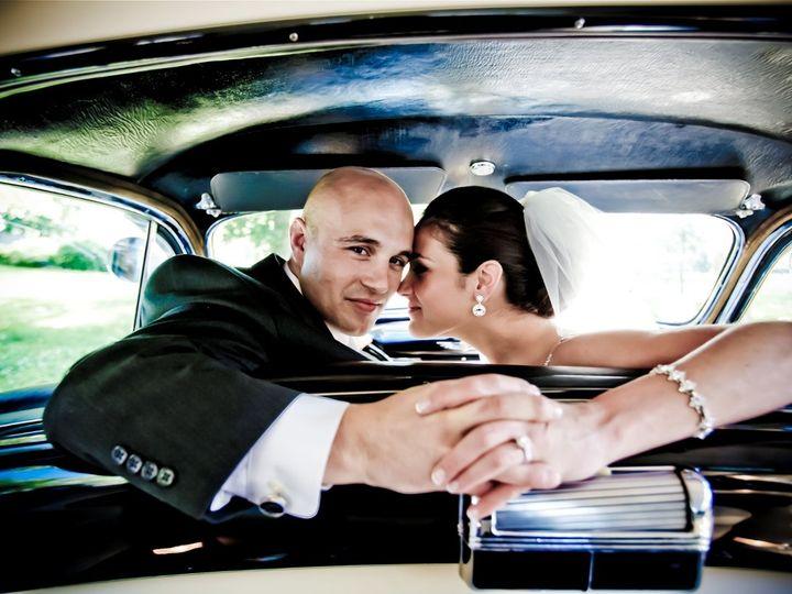 Tmx 1346536339596 IMG2152 New York wedding photography