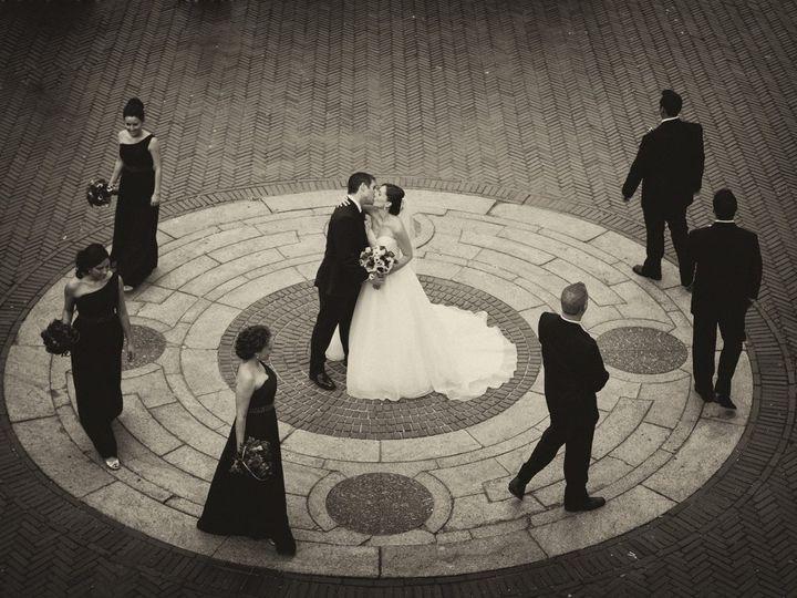Tmx 1357251529491 MG0178 New York wedding photography