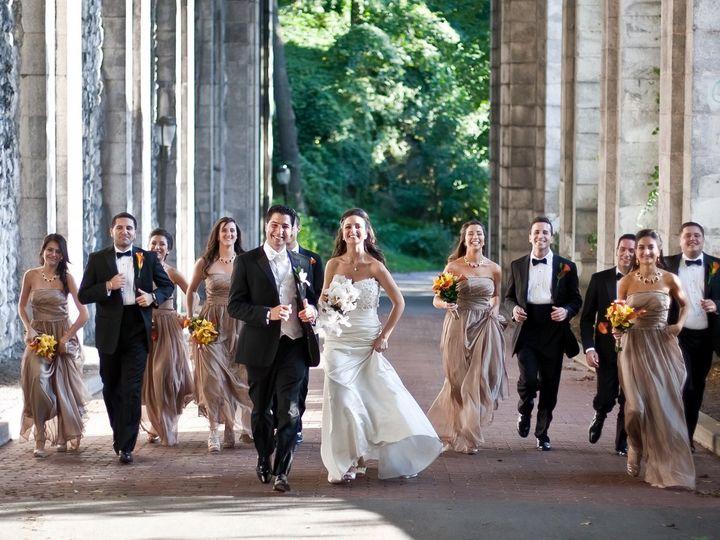 Tmx 1357251558454 MG0273 New York wedding photography