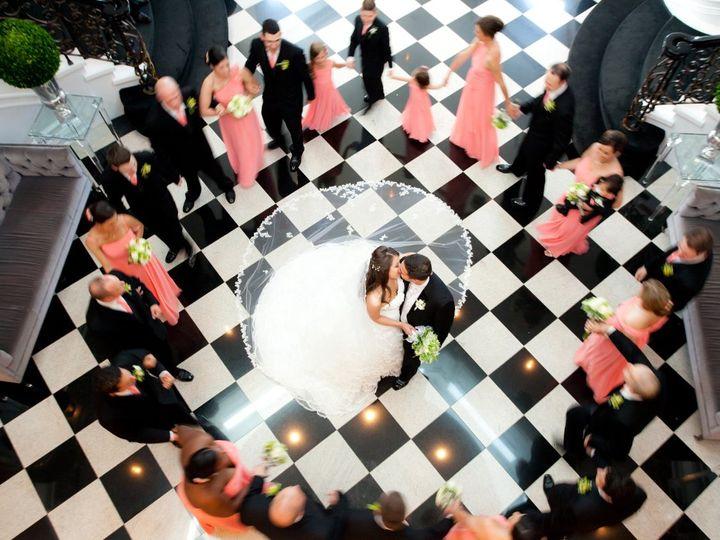 Tmx 1357251613700 MG6472 New York wedding photography