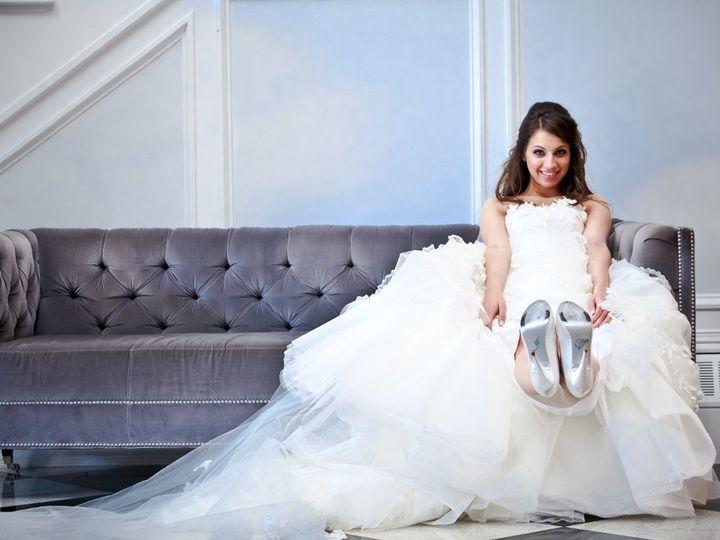 Tmx 1357251696956 IMG0482 New York wedding photography