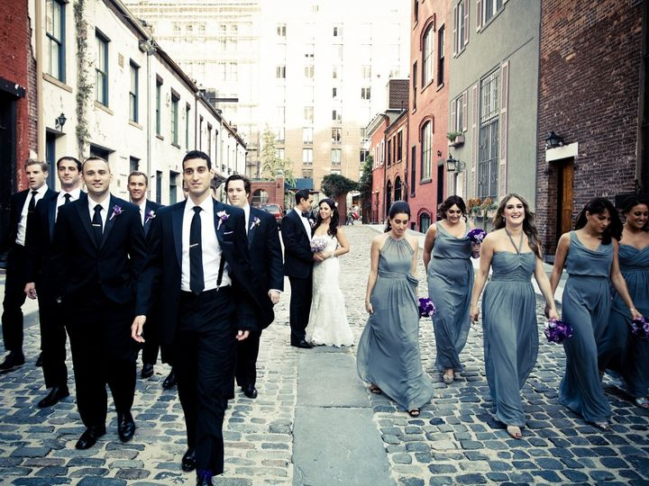 Tmx 1357252933651 IMG6457 New York wedding photography